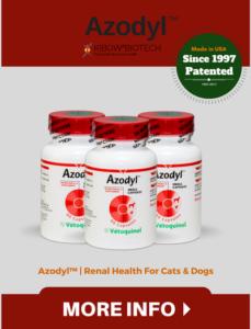 Kibow Biotech - Azodyl