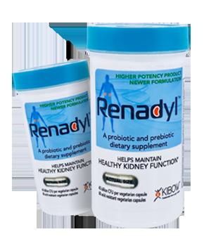 Renadyl-bottle-front