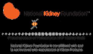 National Kidney Foundation - Kidney Walk PHL
